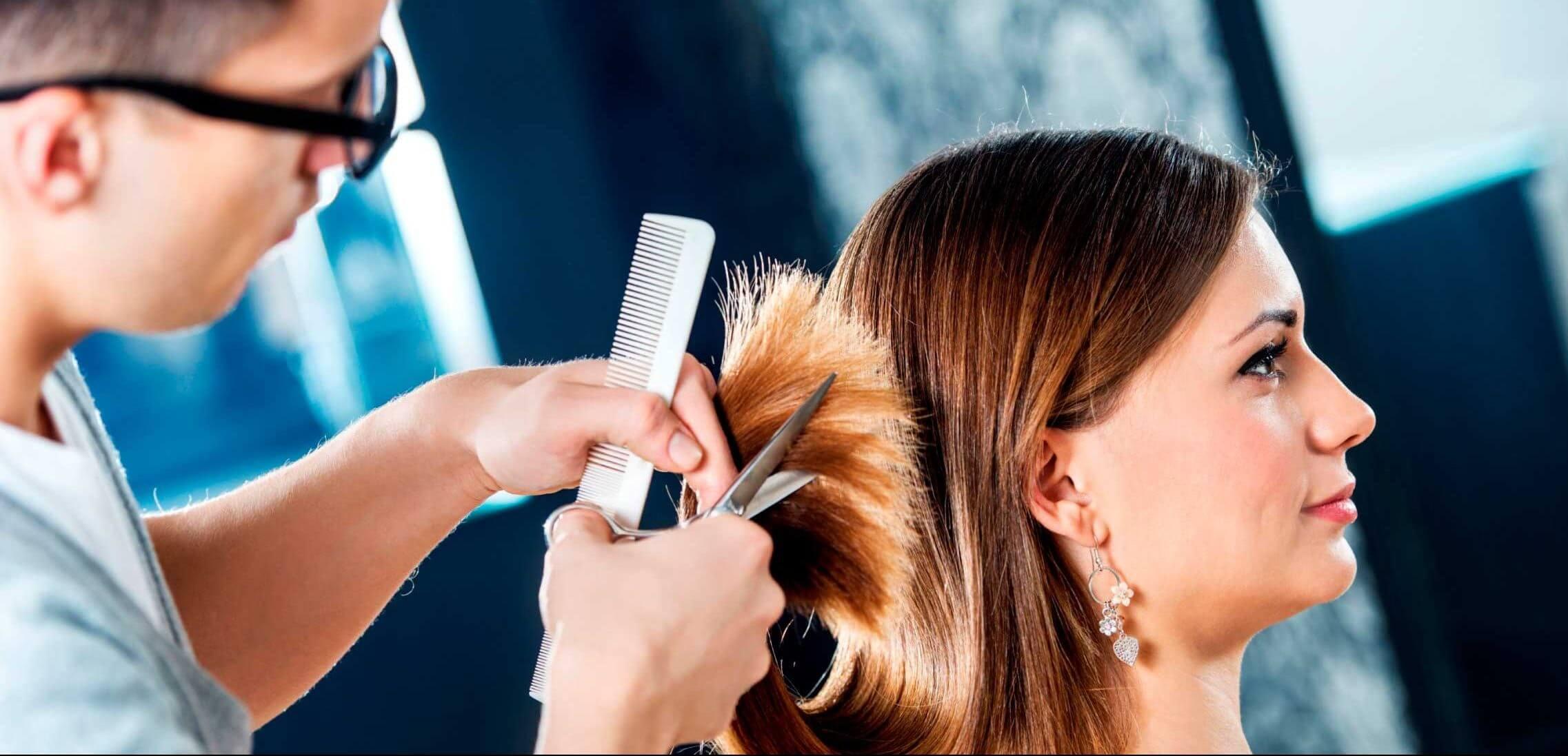 cosmetology, beauty school, careers