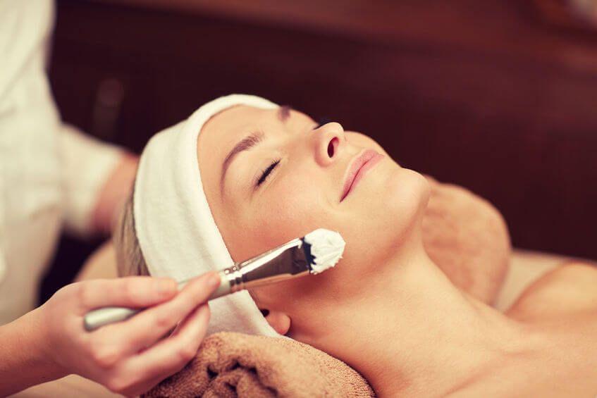 Cosmetology Career Beauty School