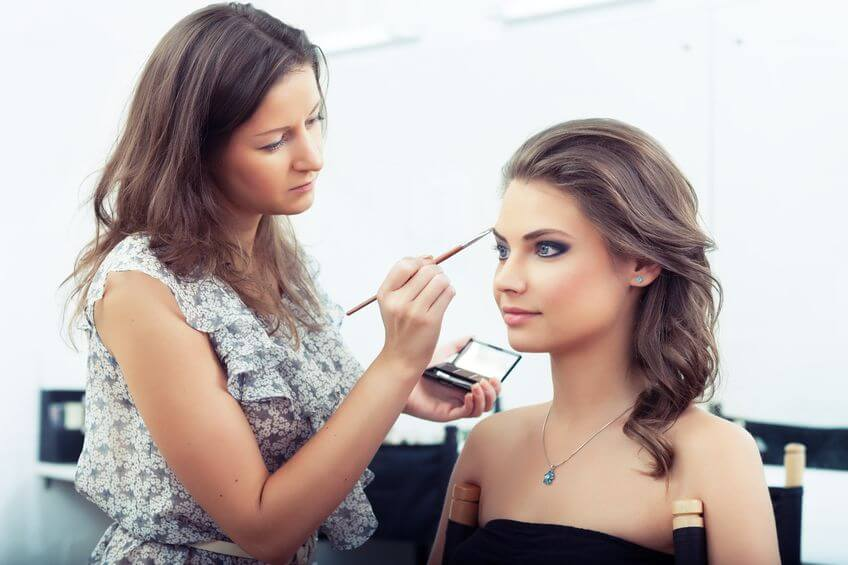 Smart Tips to Help You Succeed in the Beauty Industry