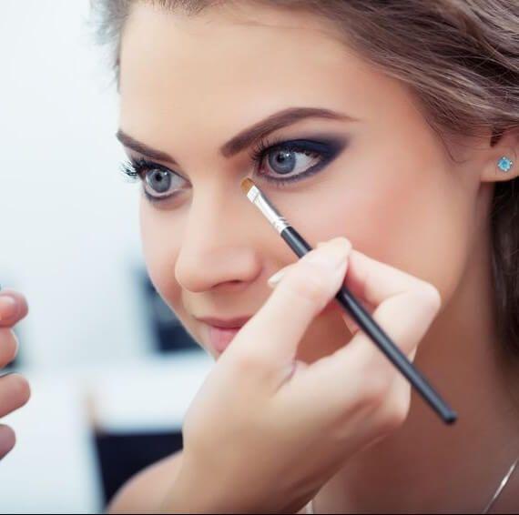 Financial Aid Best Beauty Nursing