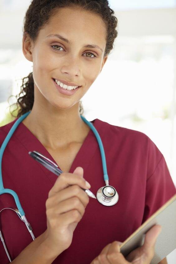 medical-assistant degree