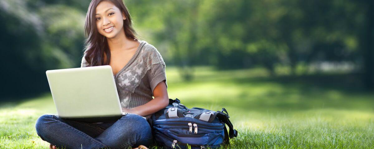 beauty college school cosmetology makeup